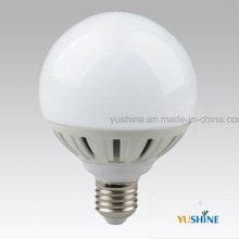 Hochleistungs-LED-Birne G95 15W