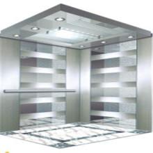 Fjzy-Elevator (FJ8000-1) Elevador Pasajero Fjzy-233