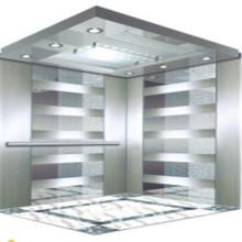 Fjzy-Elevator (FJ8000-1) Elevator Passenger Fjzy-233