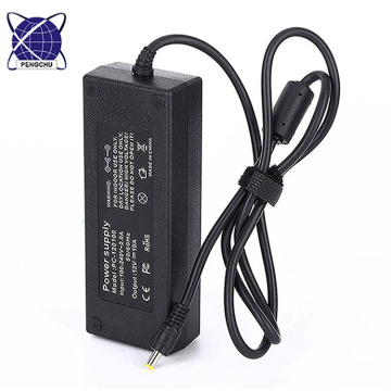 20V 6A power supply adapter for Fujitsu