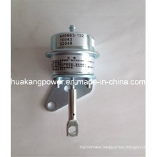 Tb28 Turbo Wastegate Actuator