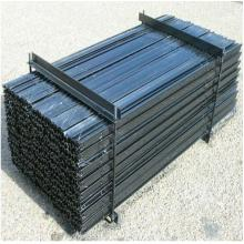 Carbon Steel Fence Post, Post Picket, Y Post