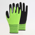 Safety Gloves for Garden Working