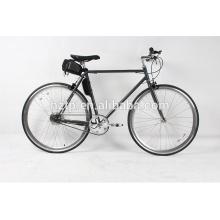2017 meistverkauften erschwinglichen festrad fahrrad unter 400 single speed fahrrad