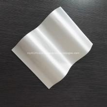 Высокоплотный кровельный лист Mgo для энергосбережения