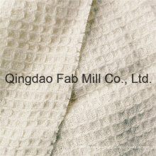 Großhandel Perfektes 90cm breites Leinengewebe (QF16-2495)