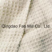 Vente en gros Parfait tissu de lin large 90cm (QF16-2495)
