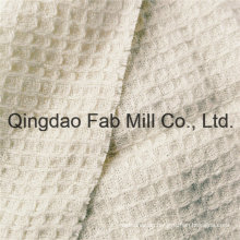 Wholesale Perfect 90cm Wide Linen Fabric (QF16-2495)