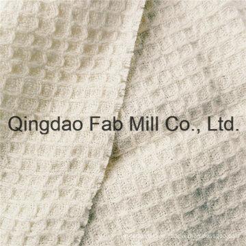 Оптовая идеальная 90см широкая льняная ткань (QF16-2495)