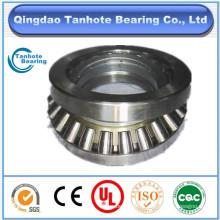 353102C Thrust Tapered Roller Bearing,Thrust Roller Bearing,Thrust Bearing