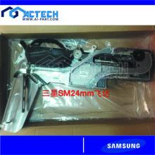 24mm Samsung SM Component Feeder