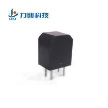 Lctv3gce Микропрецизионный трансформатор тока