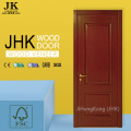 JHK Cheap Interior Doors For Sale Wooden Doors