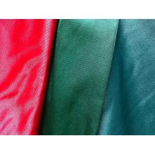 Poly Bright для вязания ткани