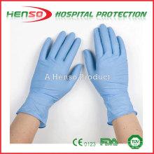 Henso Hospital Nitrile Examination Gloves