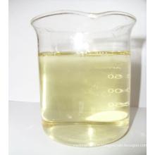 N, N-bis (2-cyanoéthyl) formamide