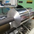 Hochwertige Rohkostmaterialien Aluminiumfolie 3104 für Restaurants mit niedrigem Preis