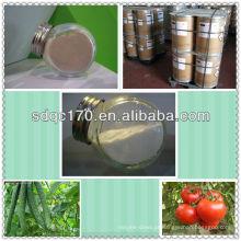 Melhor preço fungicida carbendazim 95% TC 50% SC