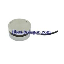 200n 300n compression load cell