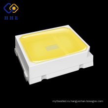 высокое яркое 0.5 W белое Сид 2835 SMD светодиодные лампы