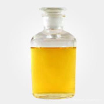 Material Intermediates CAS 577-11-7 Docusate Sodium Light Yellow Transpearent Liquid