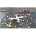 4CH 6Axis 2.4G RC Gyro Quadcopter Drone