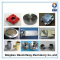 OEM Service Precision CNC Machining Aluminum Parts