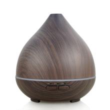 New Home Fragrance Light Diffuser Gift