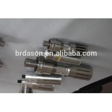 Heiß-Verkauf Ultraschallwandler / Sensor