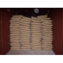 supplier for cheap sodium bicarbonate