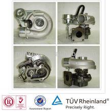 Turbocompressor GT1752H 454061-5010 99466793