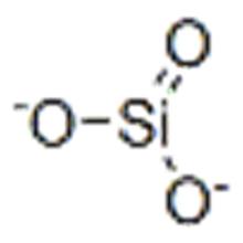 Silicate CAS 12627-13-3