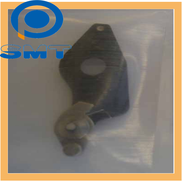 CL12mm16mm feede parts KW1-M222A-00X