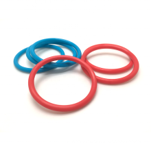 heat resistant faucet leak proof silicone o ring seal for household hardware sealing