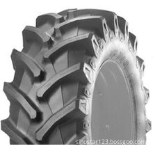 Best Prices Agricultural Tyres for Tractors Combine Harvesters or Farm Implements by Tyres4U 4.50-19 18.4-34/18.4-30