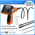 cheap price endoscope camera 3mm industrial endoscope
