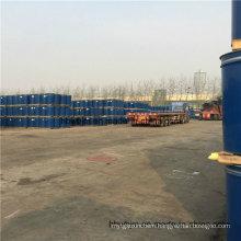 China Manufacturer Tomato Paste 36/38