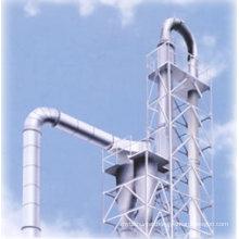 FG P&N Two Grade Air Stream Dryer