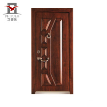 Hot sale iran door
