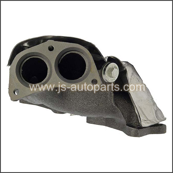 CAR EXHAUST MANIFOLD FOR Nissan D21 1994-90, Nissan Pickup 1997-95