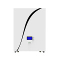 Power wall battery 48V 100Ah for smart home