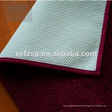 Unterlage für Teppichböden billige Unterlage für Teppiche