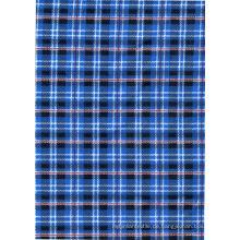 Brushed Flanell Stoff für Shirt Pyjamas, Nachtwäsche
