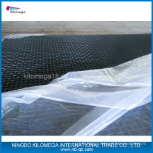 Screen Wire Mesh with High Quality for Exporting