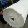 Polyester Continuous Filament Non-woven Geotextile for Soil