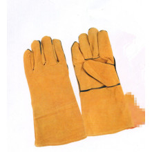 Labor Gloves Work Gloves Safety Gloves