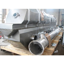 Phosphate Fluid Bed Drying Line