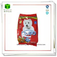 High Quality Pet Food Bags
