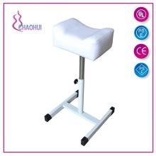 Leg Leg regolabile per Tattooing Tattoo Salon Furniture