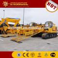 75ton Best Crawler Crane Price QUY75 For Sale